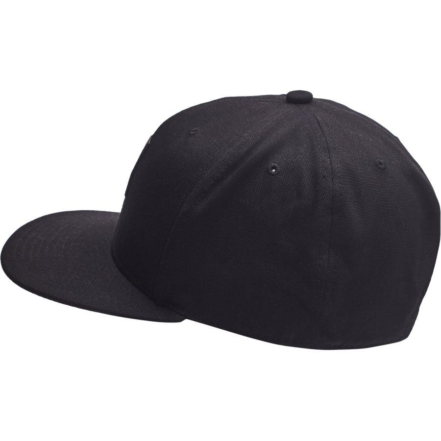 LOGO CAP. I023099 - LOGO CAP I023099 - Caps - SORT - 3