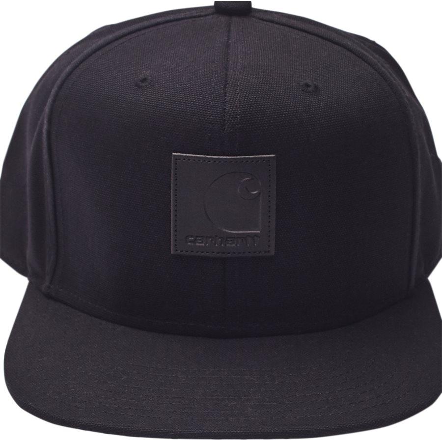 LOGO CAP. I023099 - LOGO CAP I023099 - Caps - SORT - 5