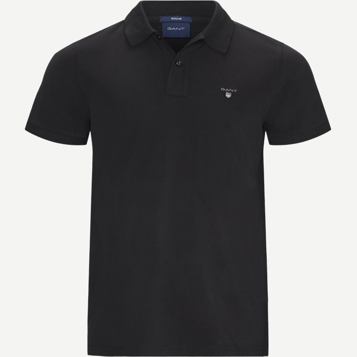 d49e9b2f1ed Gant jacket - Buy Gant polo shirts online at Kaufmann