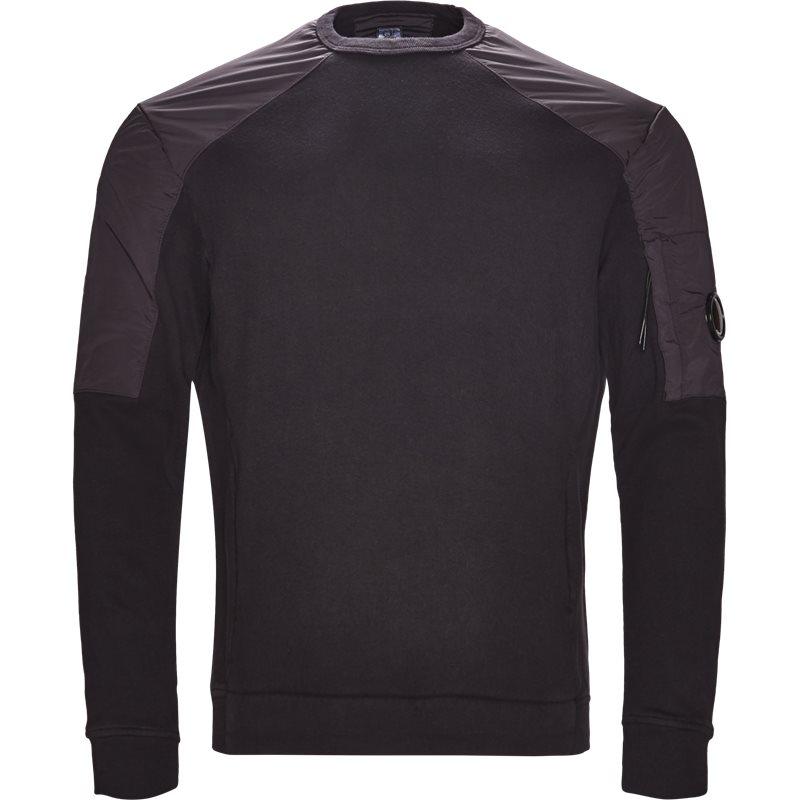 c.p. company – C.p. company - sweatshirt fra kaufmann.dk