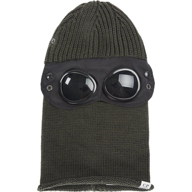 C.p. Company - Ski Mask