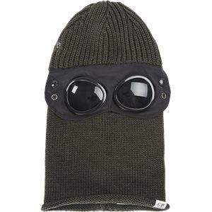 Ski Mask Regular   Ski Mask   Army