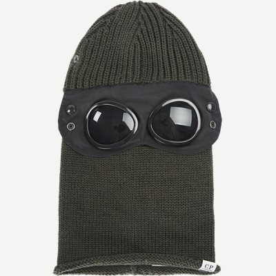 Ski Mask Regular | Ski Mask | Army
