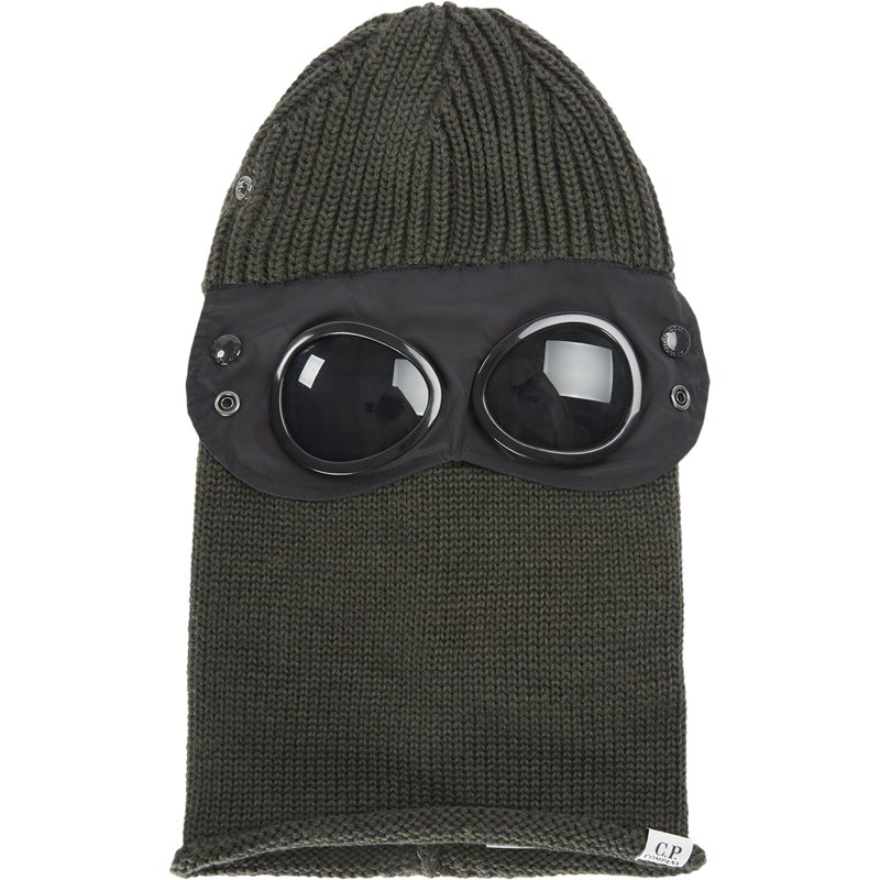 c.p. company C.p. company - ski mask fra kaufmann.dk
