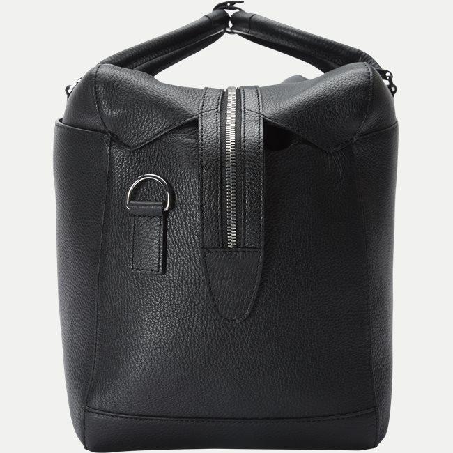 Micke Weekend Bag