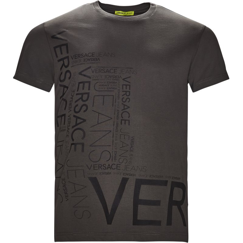 versace jeans Versace jeans b3gsa78g grøn på quint.dk