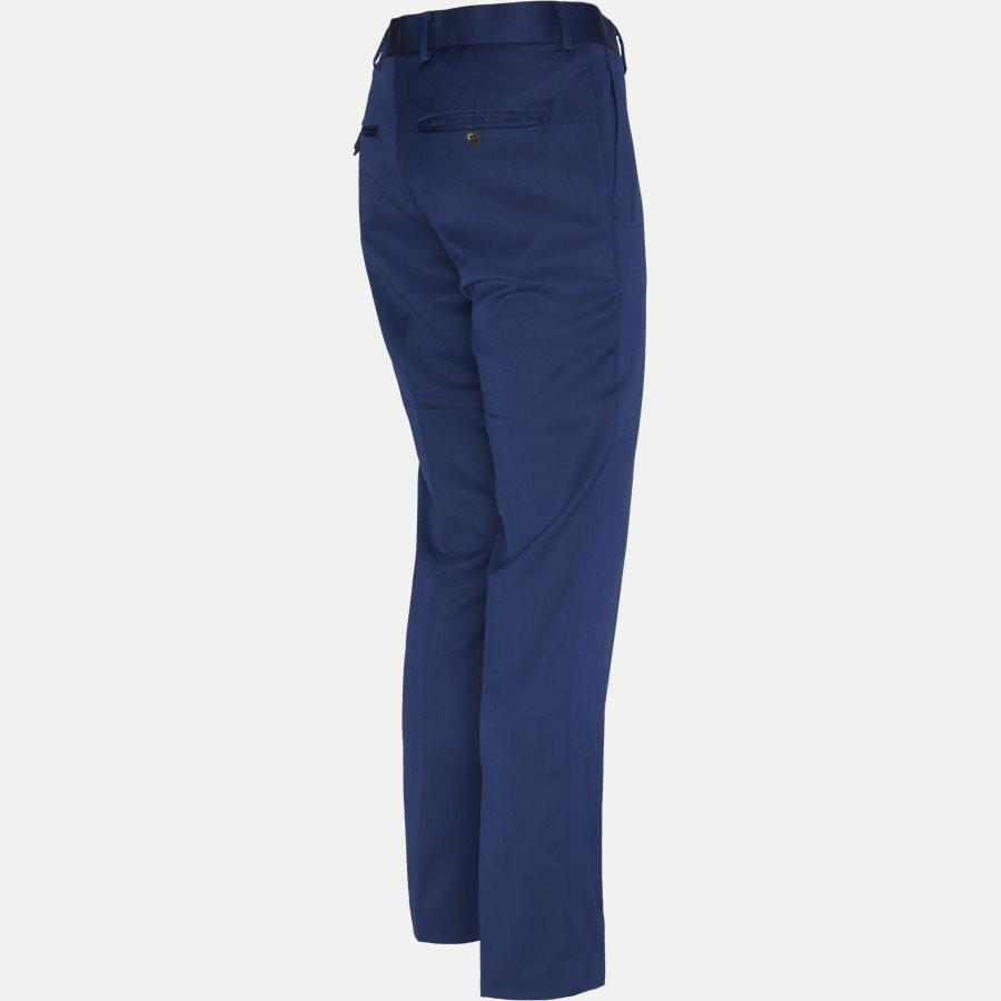 DUSTIN - Suits - Regular - BLUE - 13