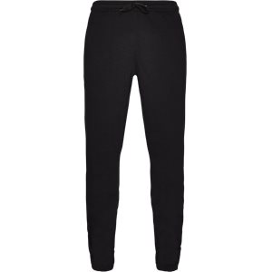 Ocean Sweatpants Regular | Ocean Sweatpants | Sort