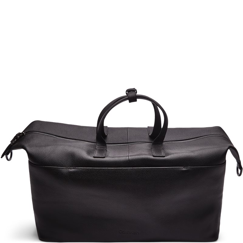 Image of   Calvin Klein K50K503846 001 Tasker Black