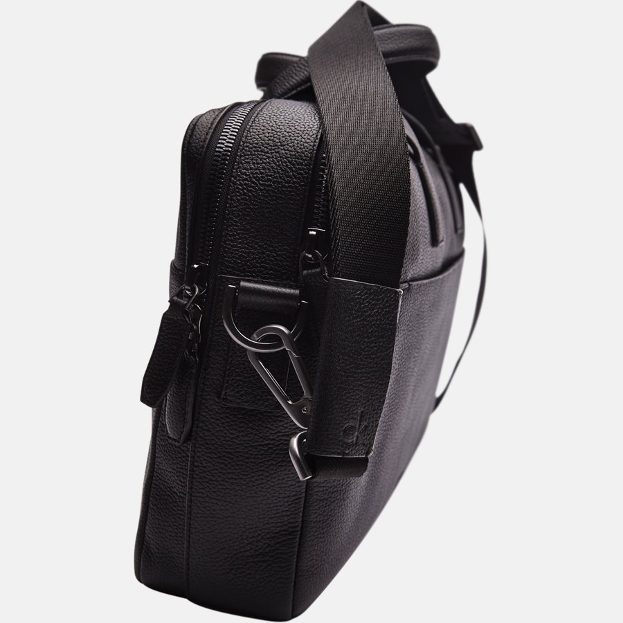 K50K503857 001 - Tasker - BLACK - 5