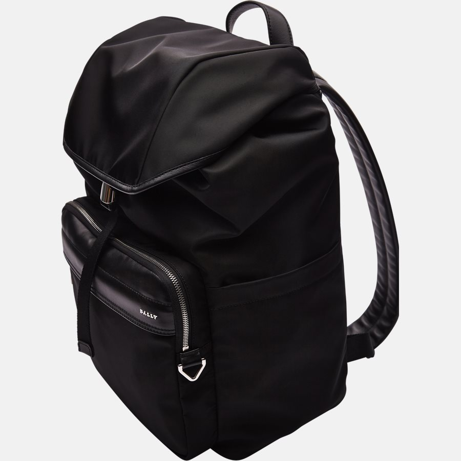 WARO - Tasker - BLACK - 2
