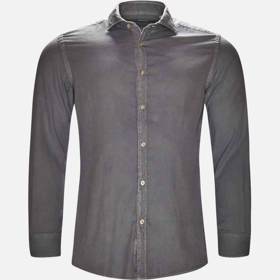 31180 729ML - skjorte - Skjorter - Tailor - KIT - 1