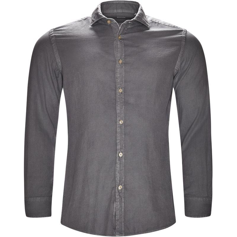 Xacus skjorte kit fra xacus på axel.dk