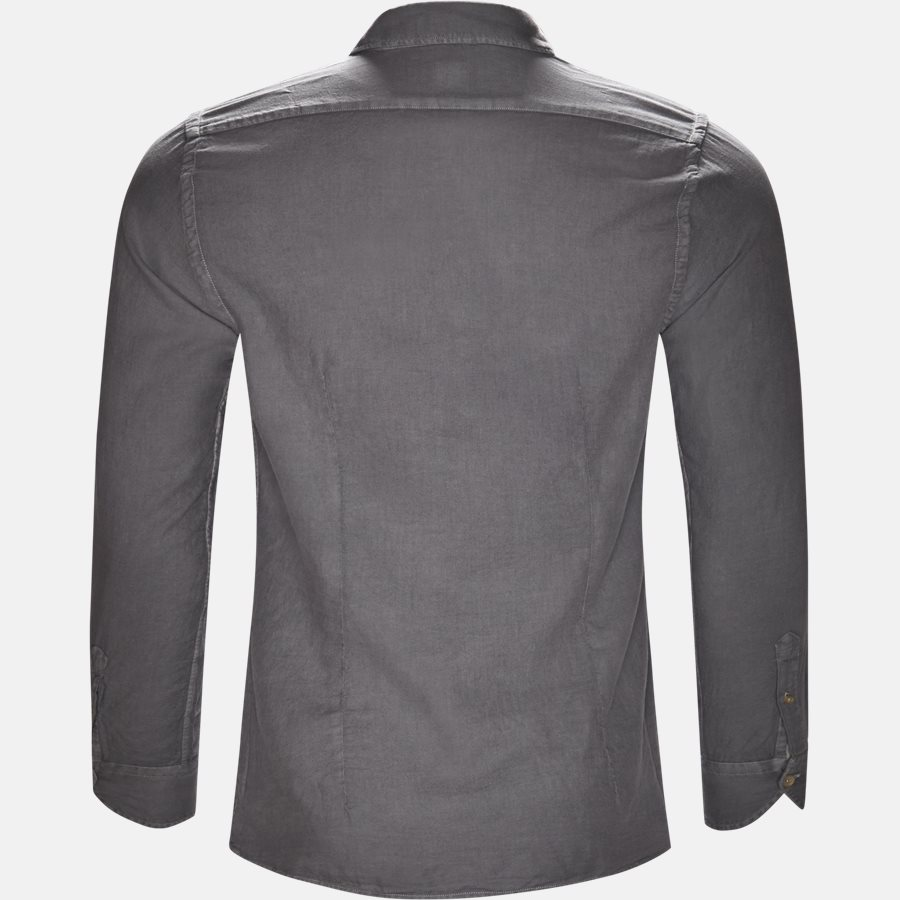 31180 729ML - skjorte - Skjorter - Tailor - KIT - 2