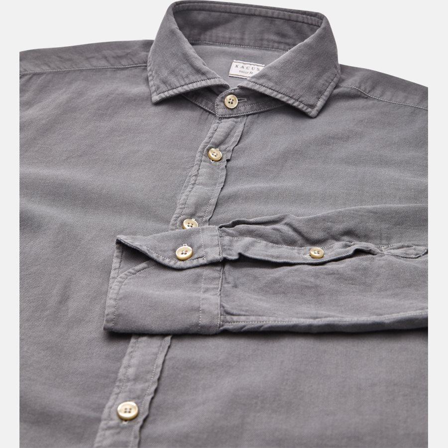 31180 729ML - skjorte - Skjorter - Tailor - KIT - 3