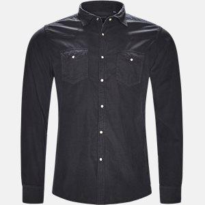 skjorte Tailor | skjorte | Grå