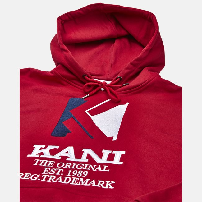 KK OG  Sweatshirt