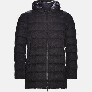 jakke  Regular fit   jakke    Blå