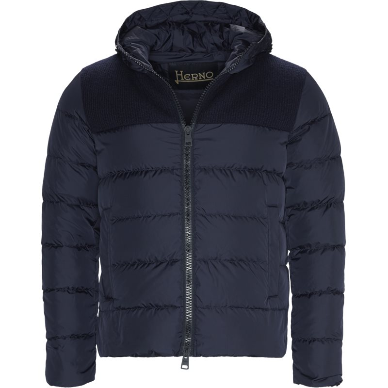 herno – Herno pi0467u 12004 jakker navy fra axel.dk
