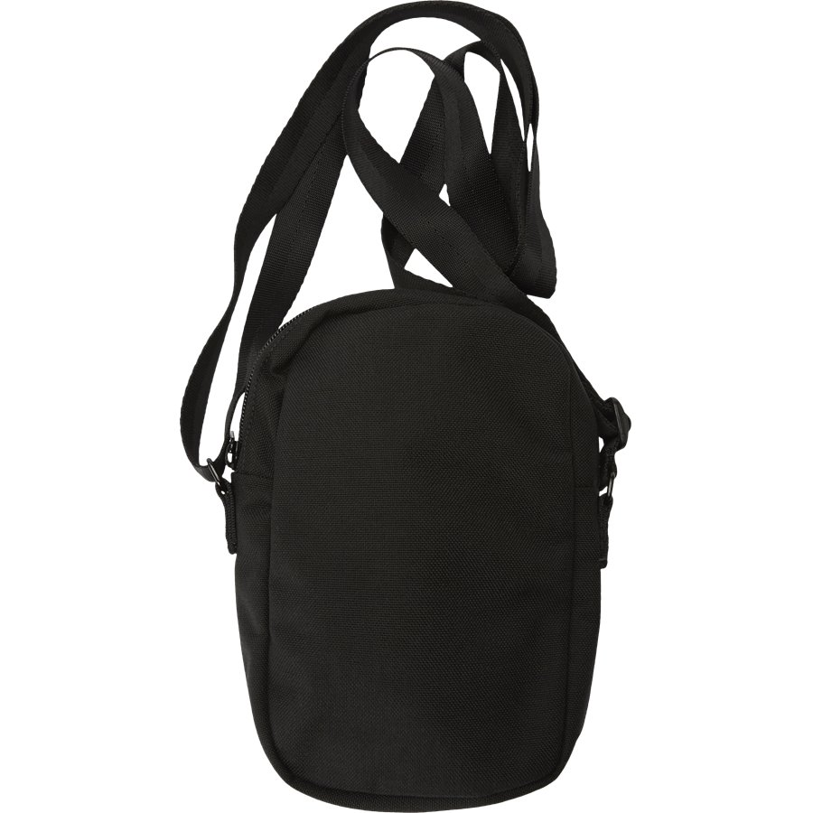GUM BALL SIDE BAG - Gum Ball Side Bag - Tasker - SORT - 2