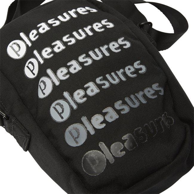 Gum Ball Side Bag