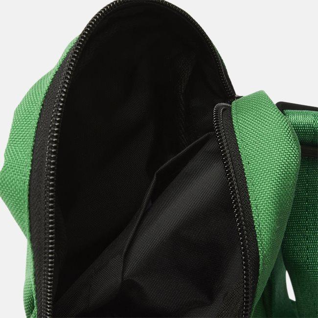 Mark Of The Beast Side Bag