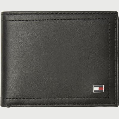 Harry Mini CC Wallet Harry Mini CC Wallet | Sort