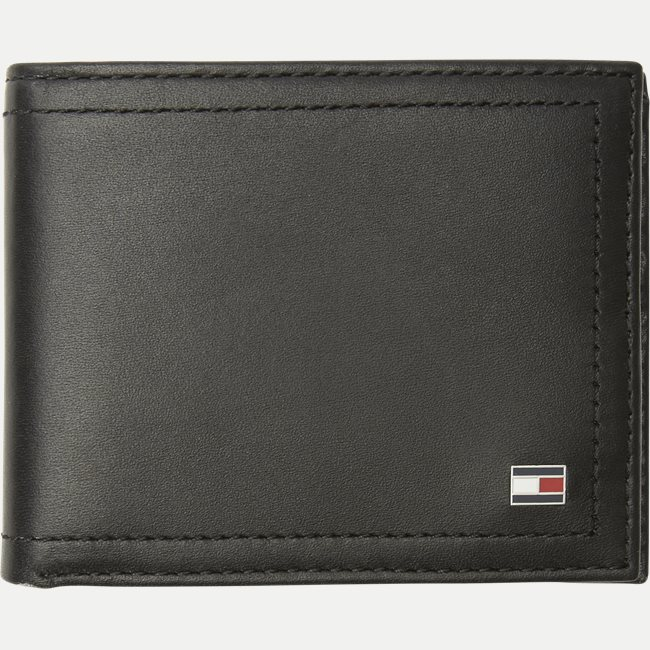 Harry Mini CC Wallet
