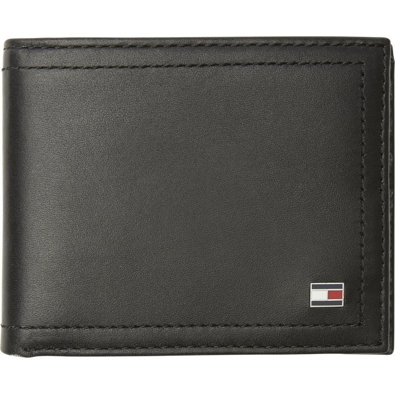 Image of   Tommy Hilfiger - Harry Mini CC Wallet