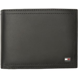 Harry CC And Coin Wallet Harry CC And Coin Wallet | Sort
