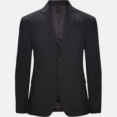 Blazers   Black