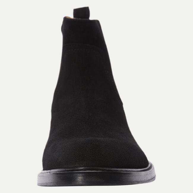 Barant Chelsea Boot