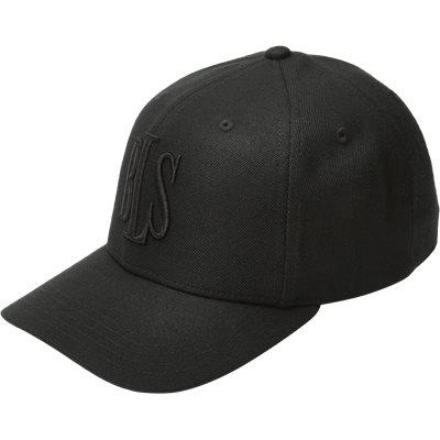 Cap Regular fit | Cap | Sort