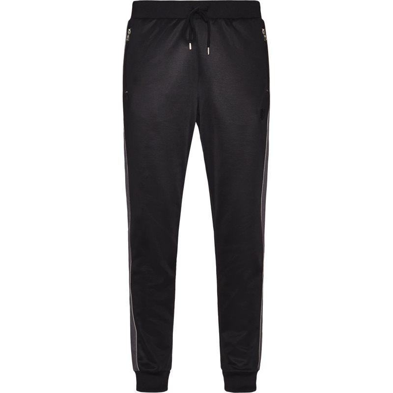 Bls bukser black fra bls fra axel.dk