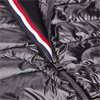 9416600 9699Z - strik - Strik - Regular fit - BLACK - 5