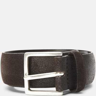 Belts | Brown