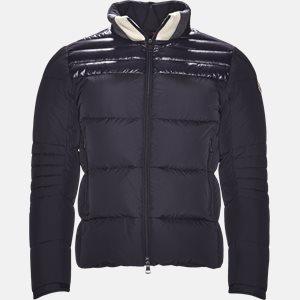 jakke  Regular fit | jakke  | Blå