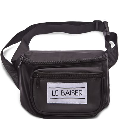 Hip Bag Hip Bag | Sort