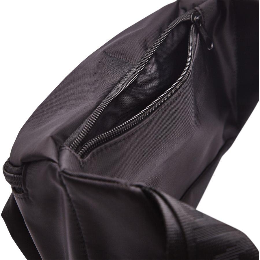 HIP BAG - Hip Bag - Tasker - SORT - 3