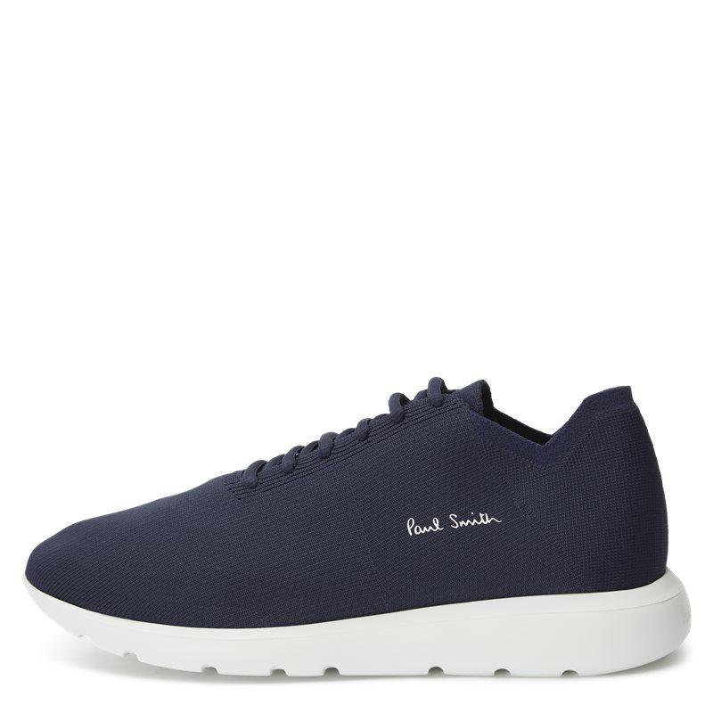 Billede af Paul Smith Shoes GEA02 APLY Sko Blue