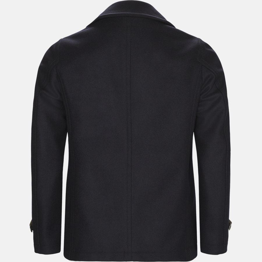 71050429 CHATTERFORD - jakke  - Jakker - Regular fit - NAVY - 2