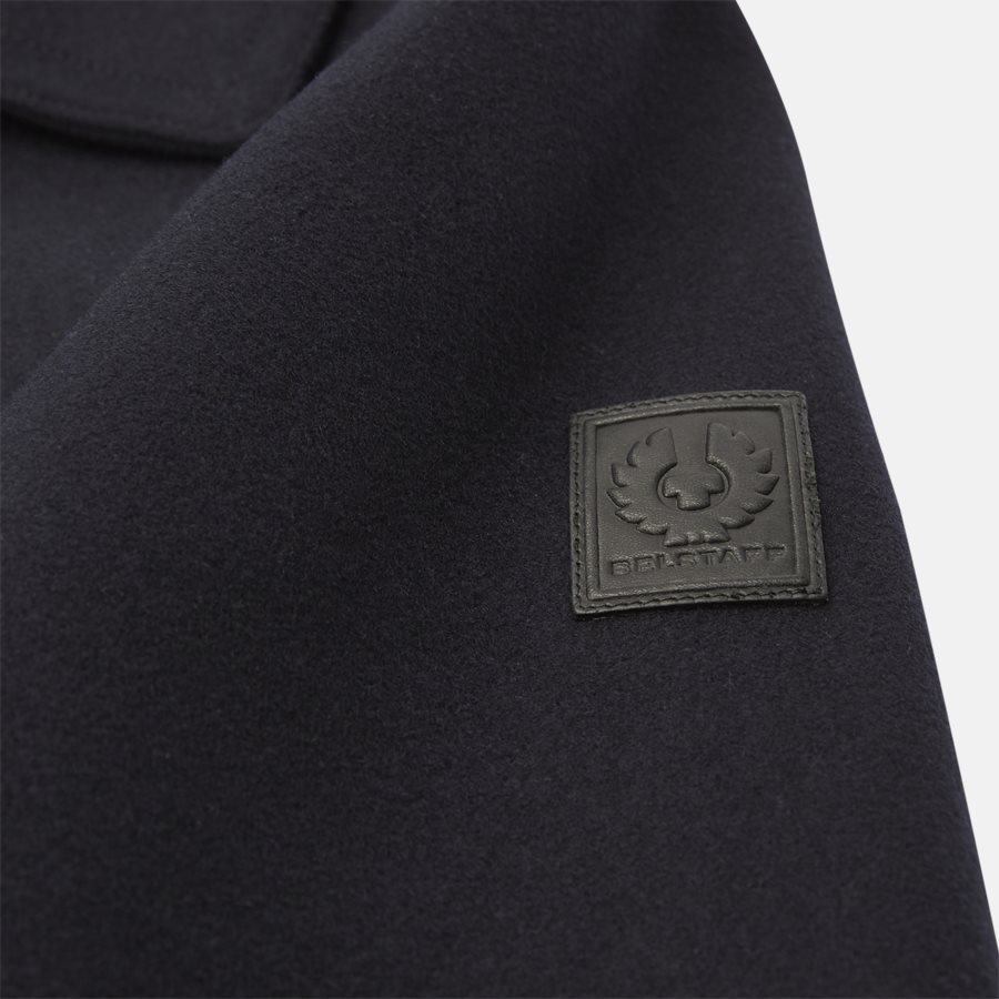 71050429 CHATTERFORD - jakke  - Jakker - Regular fit - NAVY - 7