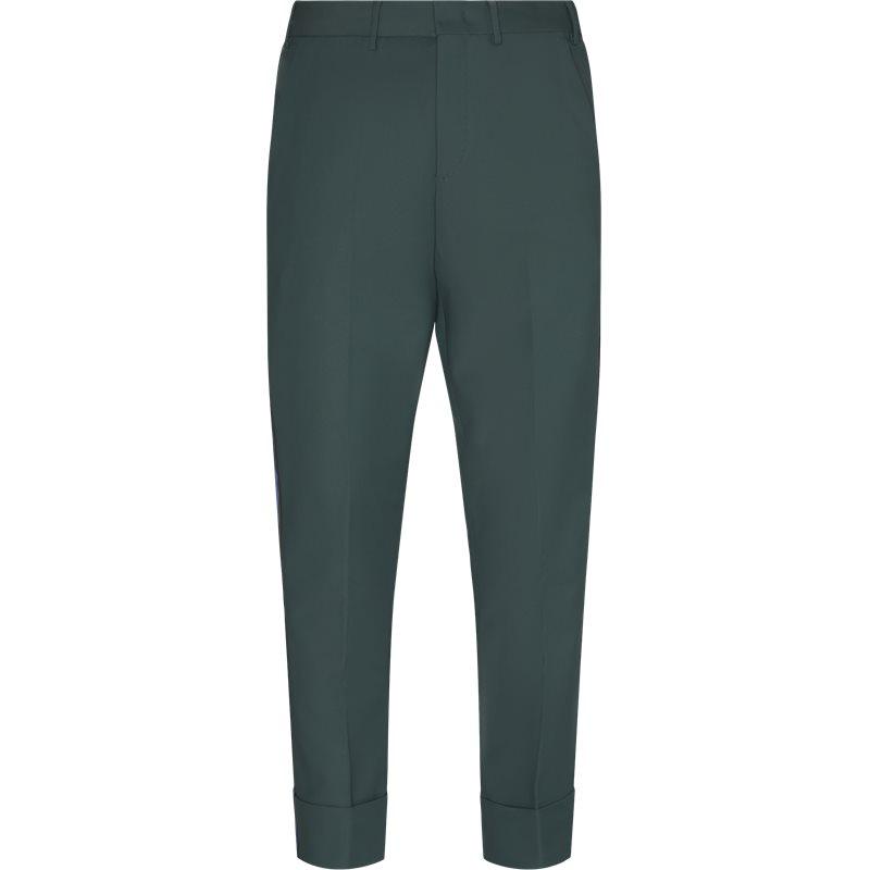 forward pantalone torino Forward pantalone torino bukser green på axel.dk