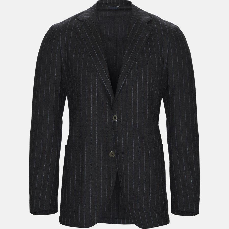 IFTC R290 R - jakke  - Blazer - Slim - NAVY - 1
