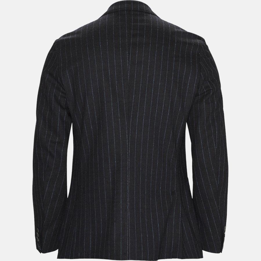 IFTC R290 R - jakke  - Blazer - Slim - NAVY - 2