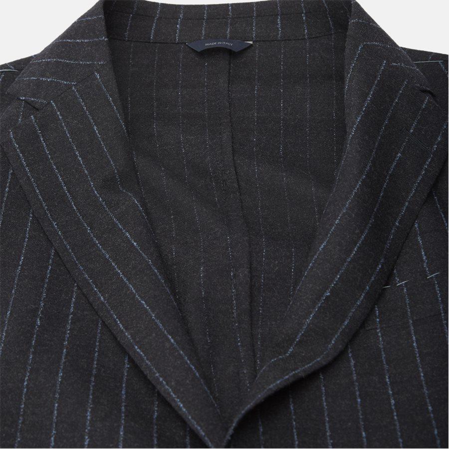 IFTC R290 R - jakke  - Blazer - Slim - NAVY - 3