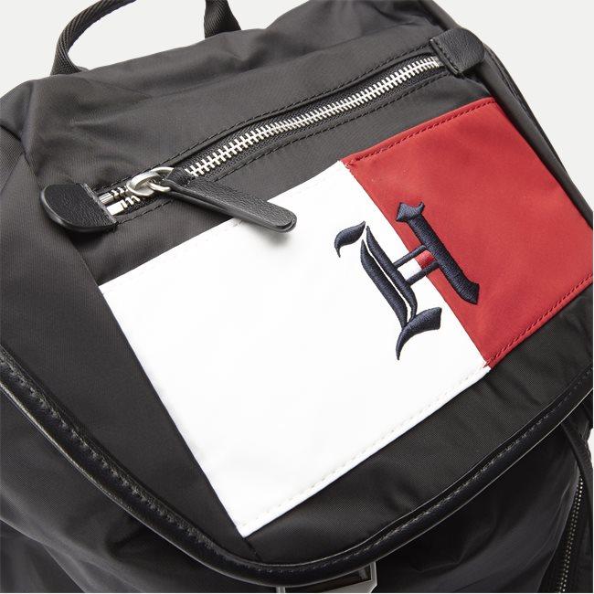 Lewis Hamilton Backpack