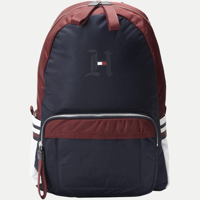 Lewis Hamilton Sport Backpack