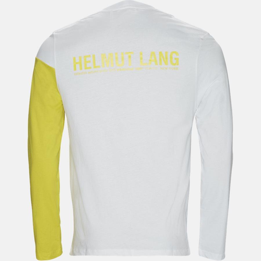 I06 HM525 - T-shirt - T-shirts - Regular fit - WHITE - 2