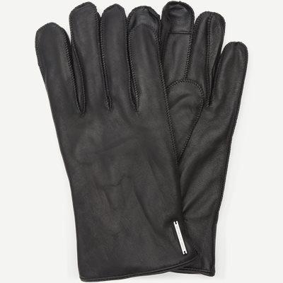 Gandalus Handsker Gandalus Handsker | Sort